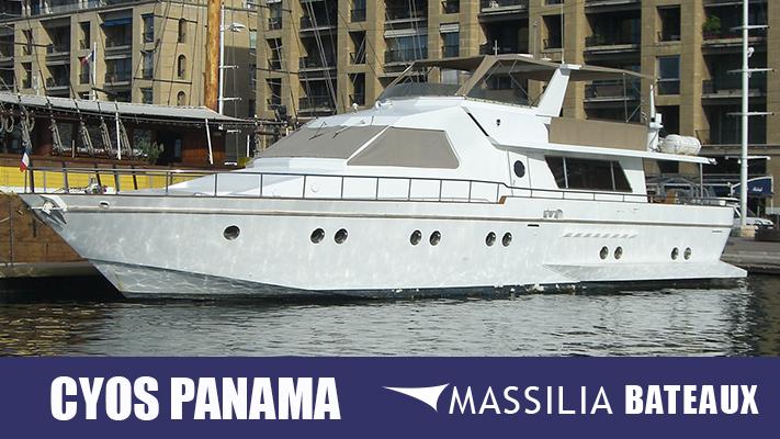 Narval massilia bateaux location bateau marseille - Promenade bateau marseille vieux port ...